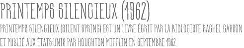 Yarin Regular Font Sample
