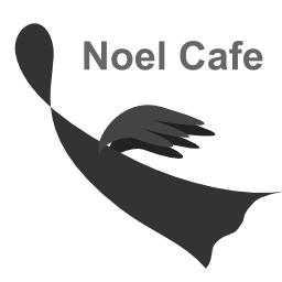 Link Bookmarks Noel Cafe